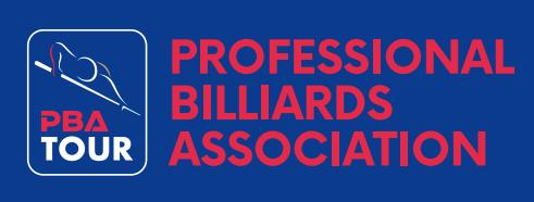 Logo của PBA Tour