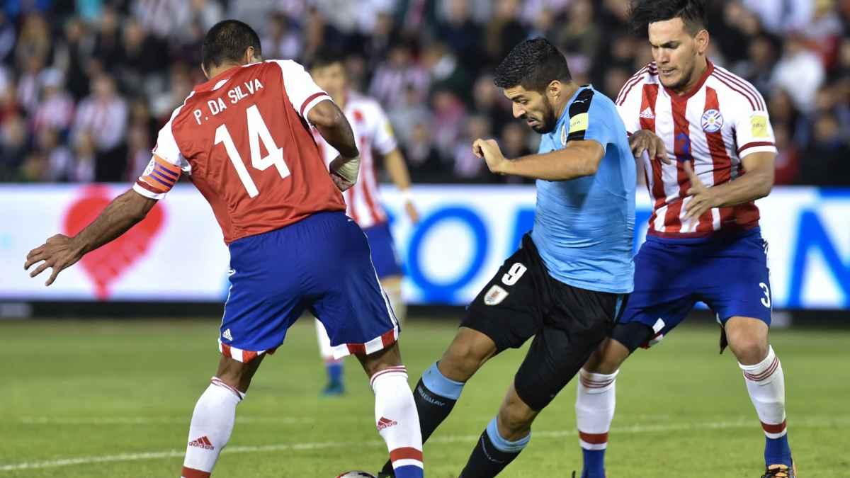 Tiềm lực của hai đội tuyển trước trận đấu