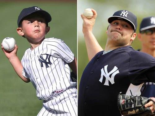 Bí kíp xây dựng chế độ dinh dưỡng cho cầu thủ bóng chày