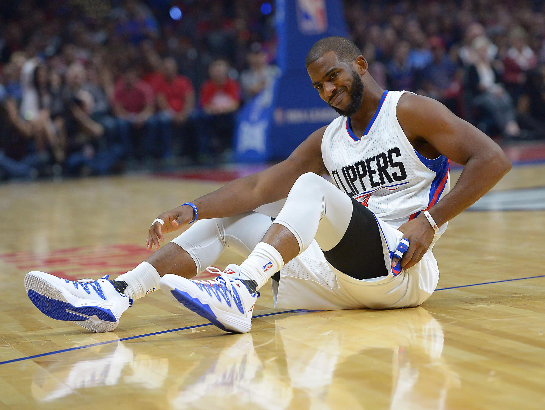 Cách phòng tránh và điều trị tình trạng đau cơ khi chơi bóng rổ