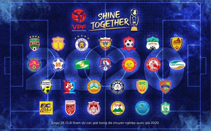Danh tính 14 đội tham dự mùa giải 2021 sẽ tiếp tục hiện hữu ở mùa giải 2022