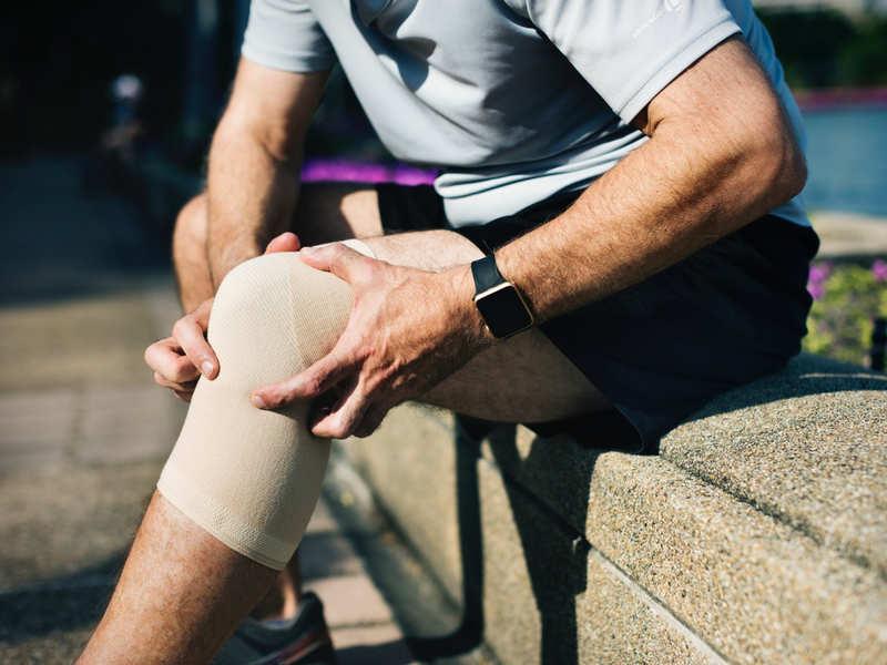 Nguyên nhân gây đau cơ khi chơi bóng rổ