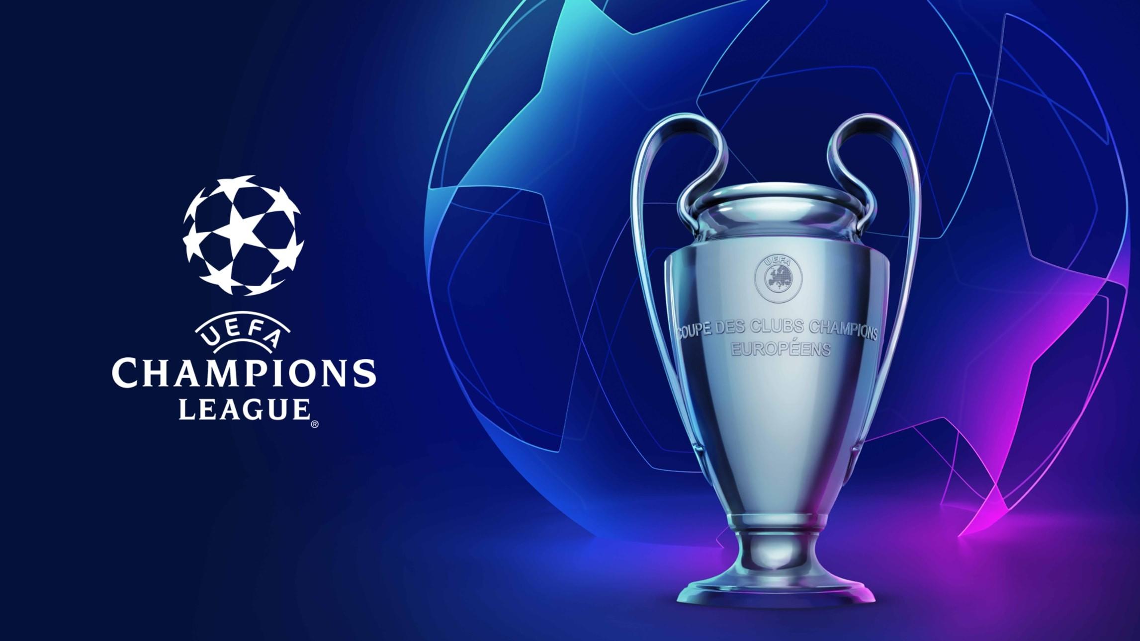 Những trận đấu đáng xem nhất tại lượt đấu đầu tiên vòng bảng Champions League
