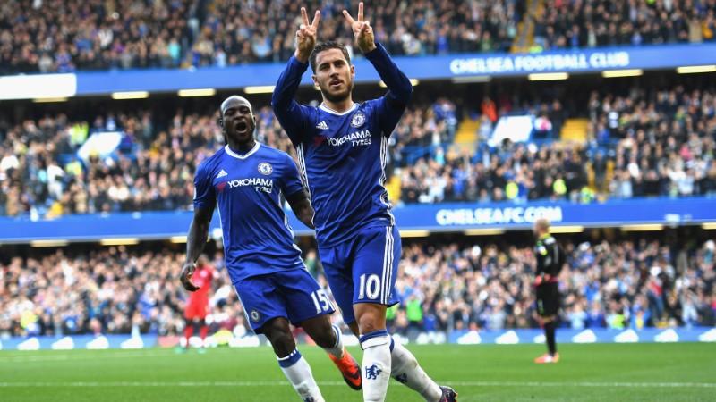 HLV Thomas Tuchel cho rằng Chelsea hoàn toàn có thể làm được tốt hơn