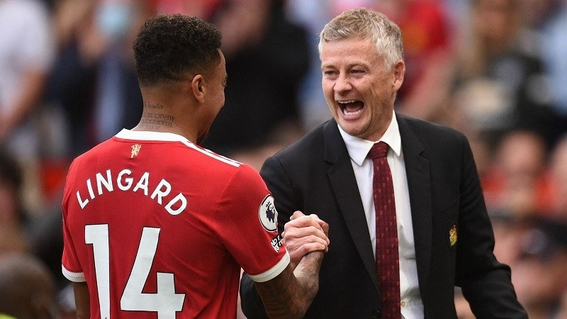 Man Utd không nên mừng sớm