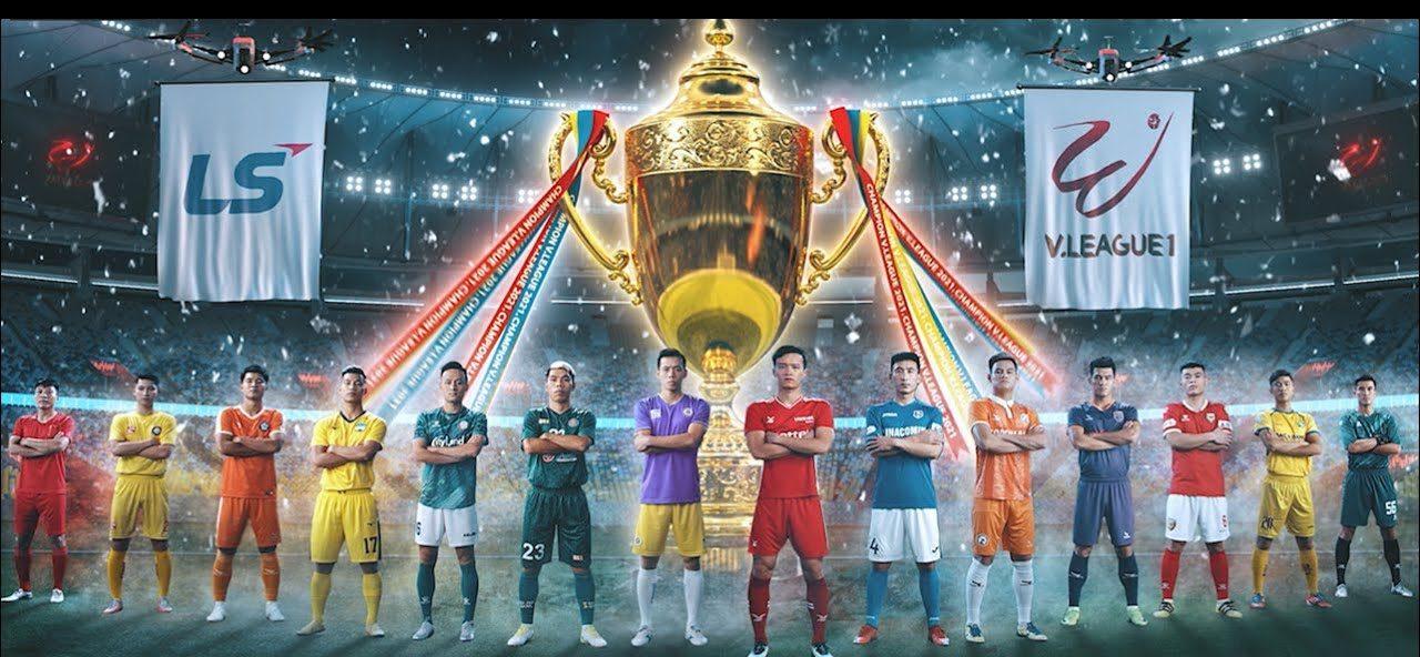 Những ý kiến trái chiều về quyết định dừng mùa giải và V.League 2021