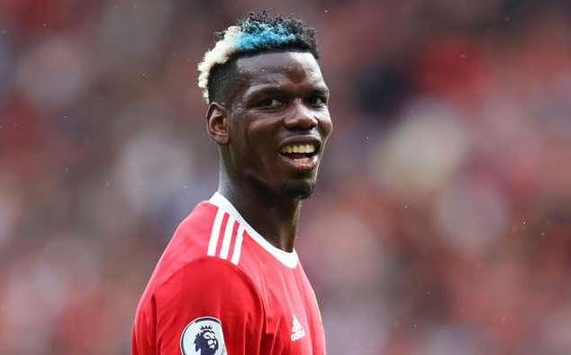 Pogba quay về Juventus là bất khả thi
